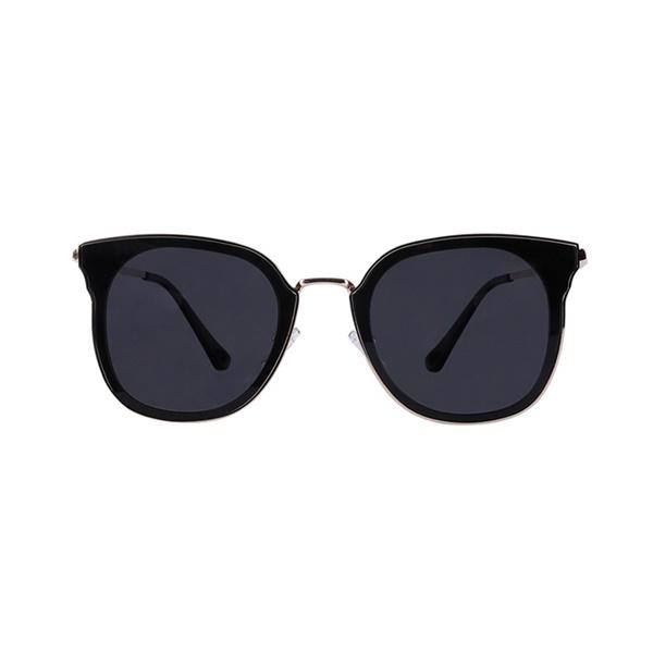 리에티 - ARIA RT C4012 C1 패션선글라스 편광렌즈