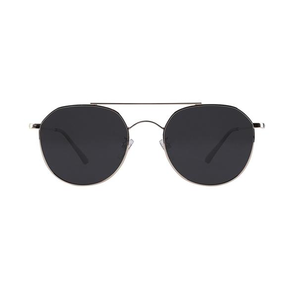 리에티 - SACRO RT C4013 C3 패션선글라스 편광렌즈