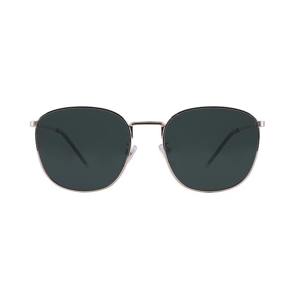 리에티 - BEATO RT E6007 C1 패션선글라스 편광렌즈(카키)