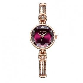 줄리어스 - 엘몬드 여성 팔찌시계 (4color)