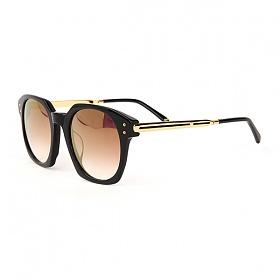 마인드 마스터 MMS1033-A Sunglass (BLACK) 선글라스