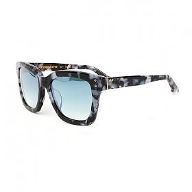 마인드 마스터 MMS1032-C Sunglass (BLACK GRAY) 선글라스