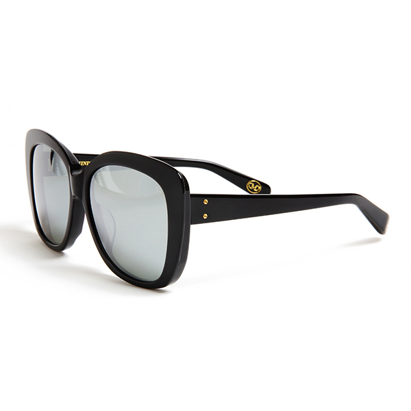 마인드 마스터 MMS1019-AM Sunglass (BLACK MIR) 선글라스