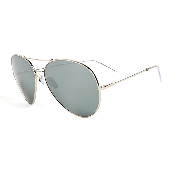 마인드 마스터 MMS1013-D Sunglass (GRAY) 선글라스