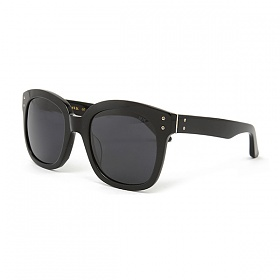 마인드 마스터 MMS1007-A Sunglass (BLACK) 선글라스