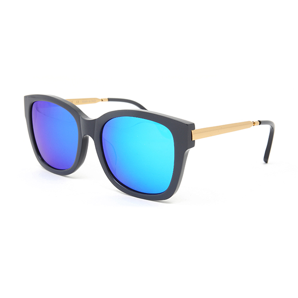 마인드 마스터 MMS1001-B Sunglass (DK.NAVY) 선글라스
