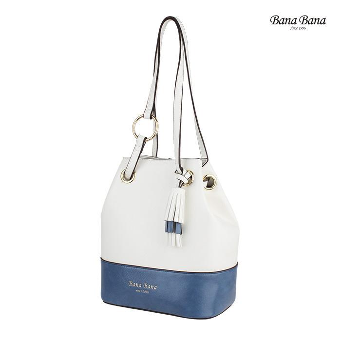 바나바나 포비B 숄더백 여성가방