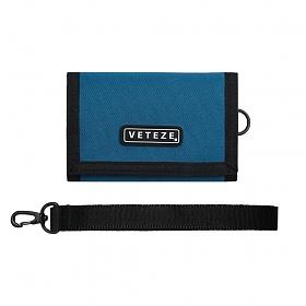 베테제 - Line Wallet (light blue) 라인 월렛 (라이트 블루)