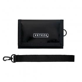 #클리어런스 베테제 - Line Wallet (enamel) 라인 월렛 (에나멜)