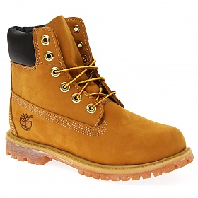 [팀버랜드] 6in Premium Boot - W TL10361G3 YE