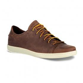 ※[팀버랜드] Newmarket Leather Ox TLA1GJDI1 DBN