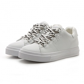 [비엠에스프랑스] BMSFRANCE Be my_sneakers(GEYH390_31) 스니커즈 운동화