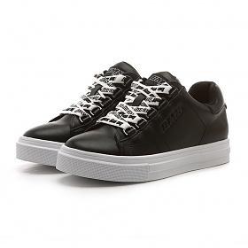 [비엠에스프랑스] BMSFRANCE Be my_sneakers(GEYH390_39) 스니커즈 운동화