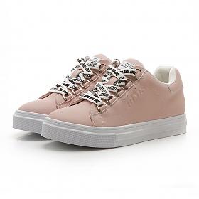 [비엠에스프랑스] BMSFRANCE Be my_sneakers(GEYH390_73) 스니커즈 운동화