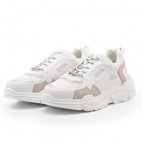 [비엠에스프랑스] BMSFRANCE Crush_sneakers(GEYH382_31) 스니커즈 운동화