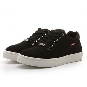 [비엠에스프랑스] BMSFRANCE Mix_sneakers(GEYH385_39) 스니커즈 운동화