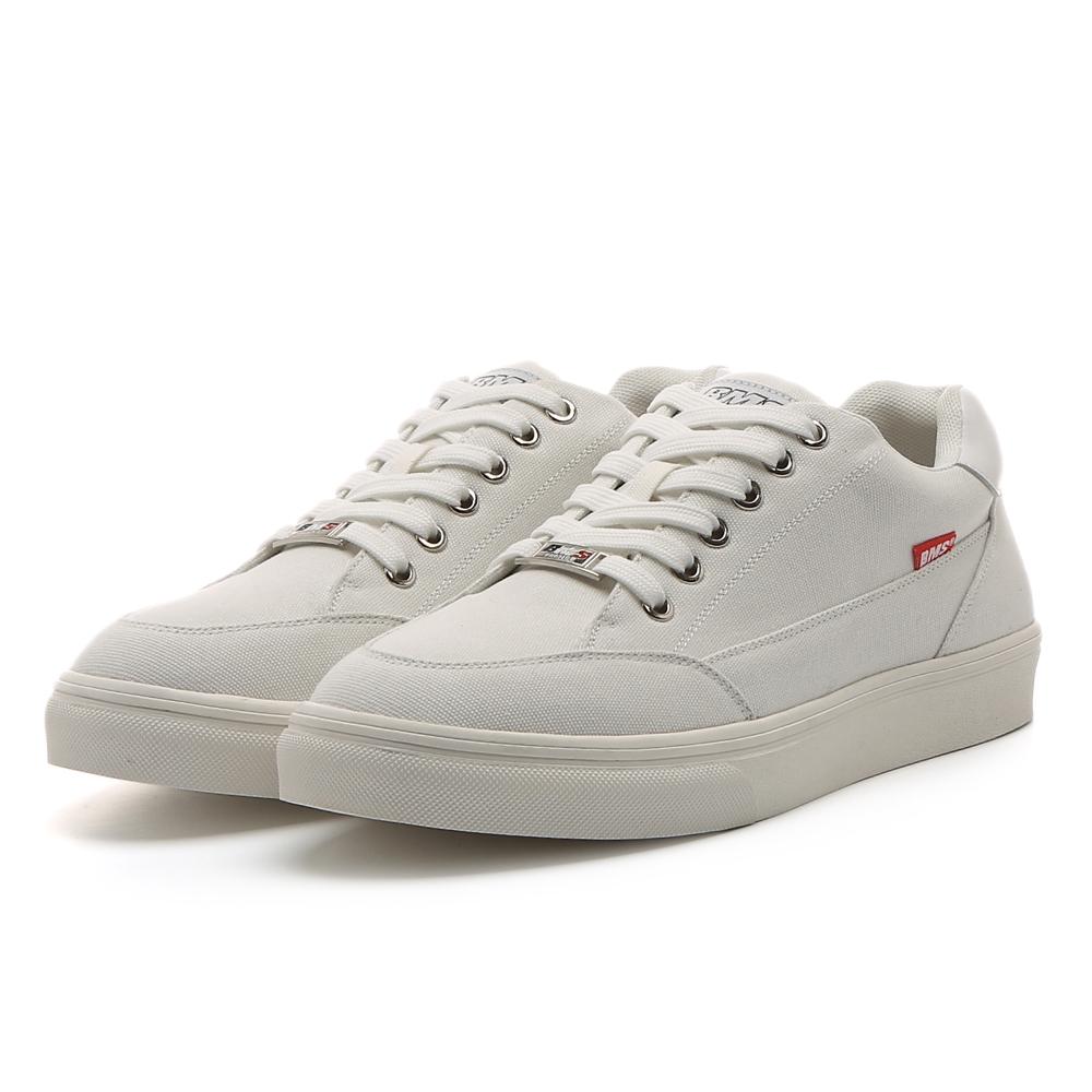 [비엠에스프랑스] BMSFRANCE Mix_sneakers(GEYH385_61) 스니커즈 운동화