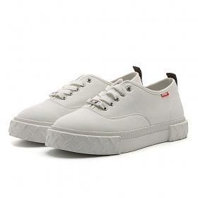 [비엠에스프랑스] BMSFRANCE Nicky_sneakers(GEYH387_61) 스니커즈 운동화