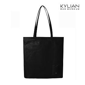 [킬리안]KYLIAN - 레카 에코백 L 포일 (BAKYI1EC09)