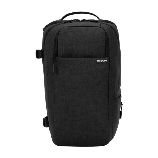 [인케이스]INCASE - DSLR Pro Pack w/Woolene INCP100522-GFT (Graphite) 인케이스코리아정품 카메라가방 백팩