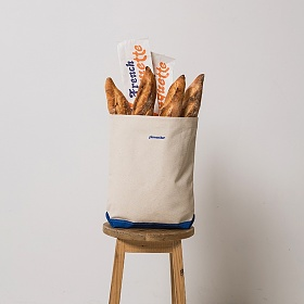 [피스메이커]PIECEMAKER - BAGUETTE SHOULDER BAG M (5color)