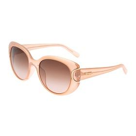 [페라가모]SALVATORE FERRAGAMO - SF853SLK 선글라스 썬글라스 선그라스