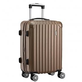 란체티 14032 20인치 기내용 여행용캐리어 여행가방 케리어 하드캐리어