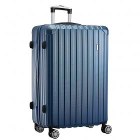 란체티 14032 28인치 수화물 대형 여행용캐리어 여행가방 케리어
