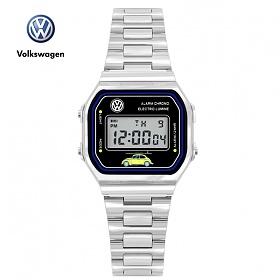 [폭스바겐] VW-BeetleB-SV 손목시계