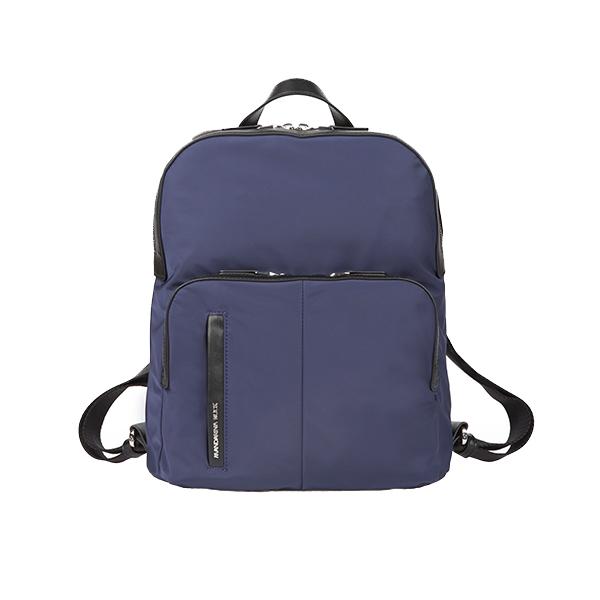 [만다리나덕]MANDARINADUCK - HUNTER backpack VCT0920Q (Eclipse) 백팩