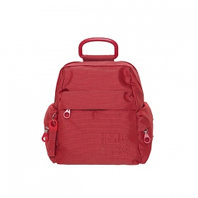 [만다리나덕]MANDARINADUCK - MD20 backpack QMTT113C (Flame Scarlet) 백팩