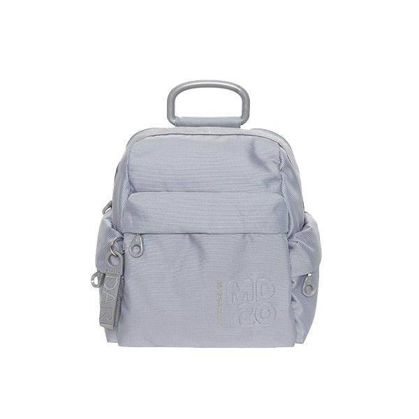 [만다리나덕]MANDARINADUCK - MD20 backpack QMTT1366 (Ash) 백팩