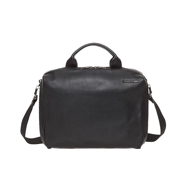 [만다리나덕]MANDARINADUCK - HORIZON briefcase UCC01651 (Black) 브리프케이스 노트북가방