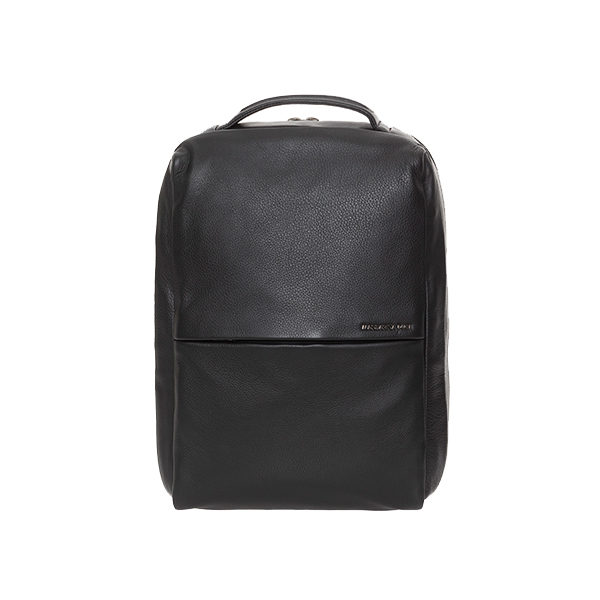 [만다리나덕]MANDARINADUCK - HORIZON backpack UCT01651 (Black) 백팩