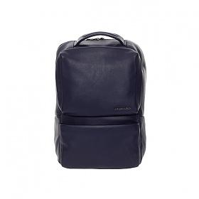 [만다리나덕]MANDARINADUCK - HORIZON backpack UCT0220Q (Eclipse) 백팩