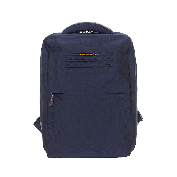 [만다리나덕]MANDARINADUCK - WORK NOW backpack SKT0420Q (Eclipse) 백팩