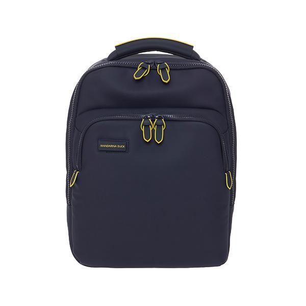 [만다리나덕]MANDARINADUCK - TOUCHDUCK backpack PVT0523F (Parisian Night) 백팩