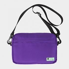 [키크]keek 크로스백 - Purple