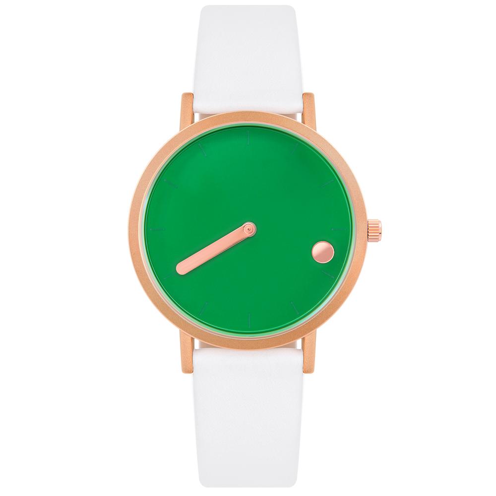 [글륵][CRISH] C-0701-RGGR 미스테리 와치 손목시계