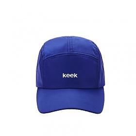 [키크]keek 버클 캡 - Blue