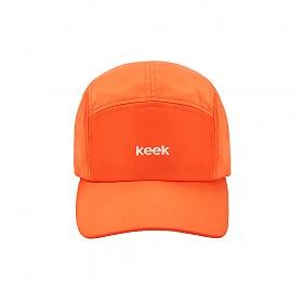 [키크]keek 버클 캡 - Orange