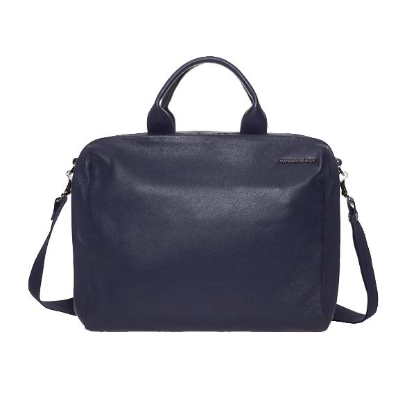 [만다리나덕]MANDARINADUCK - HORIZON briefcase UCC0120Q (Eclipse) 브리프케이스