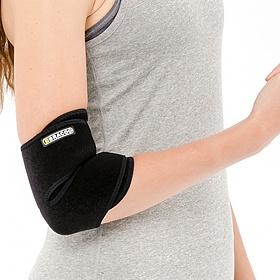 트래블이지 브레이코 ES10네오프렌 팔꿈치 보호대