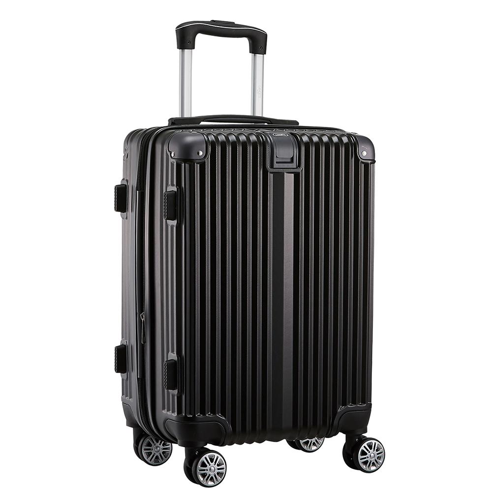 [란체티] 14033 20인치 기내용 여행용 캐리어 여행가방