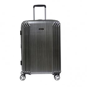 [란체티] 말리부 LD-14026 24인치 여행용캐리어 여행가방