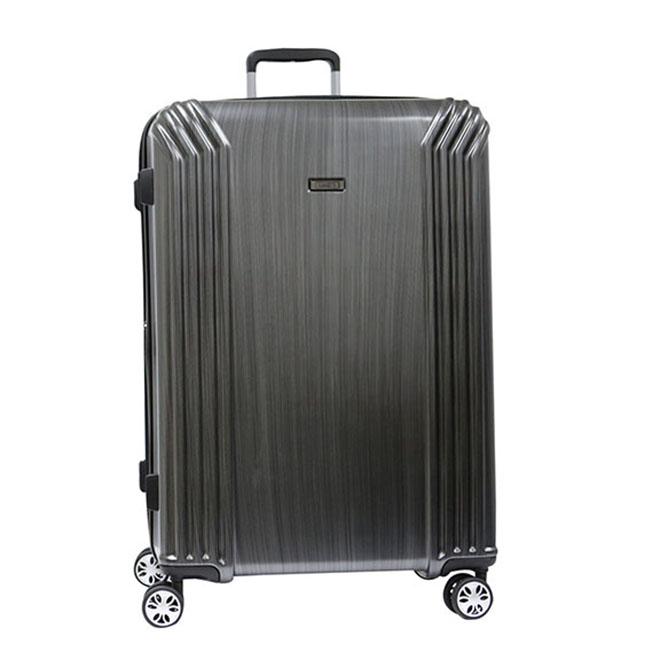 [란체티] 말리부 LD-14026 28인치 여행용캐리어 여행가방