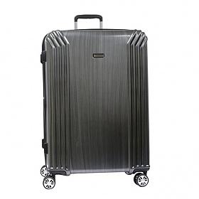 란체티 말리부 LD-14026 20+28형 세트 여행용캐리어 하드캐리어