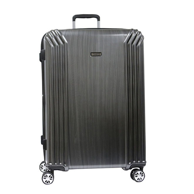 [란체티] 말리부 LD-14026 20+28인치 세트 여행용캐리어