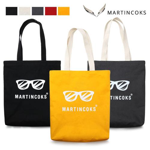 마틴콕스[MARTINCOKS] - 선글라스 에코백 RM시리즈