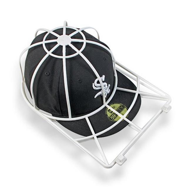 hickies 뉴에라 스냅백 모자 변형방지 세탁틀